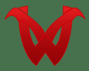 logo warmix974