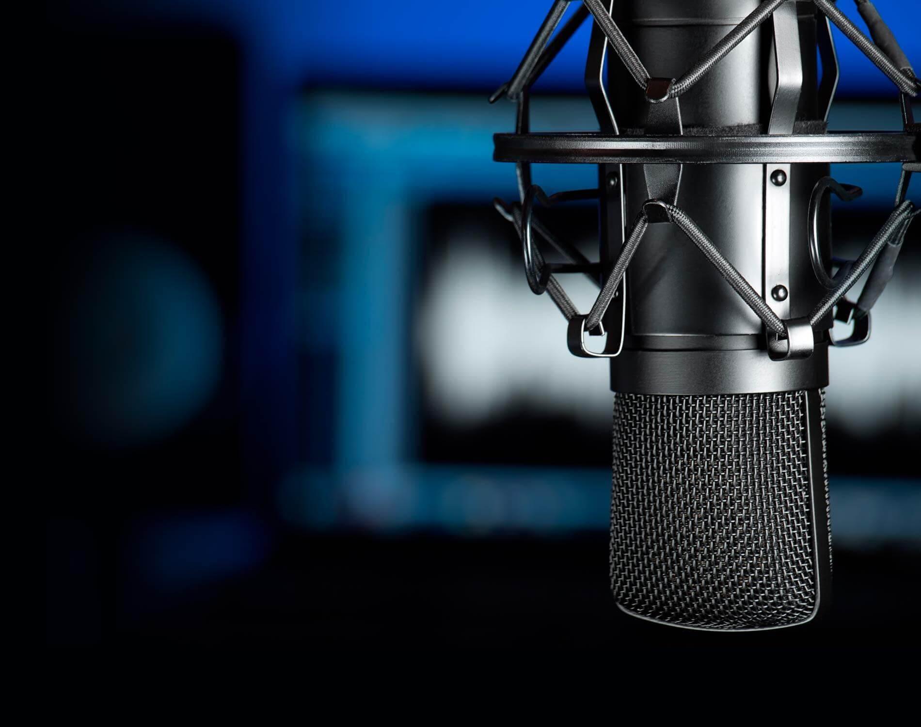 micro-enregistrement-studio