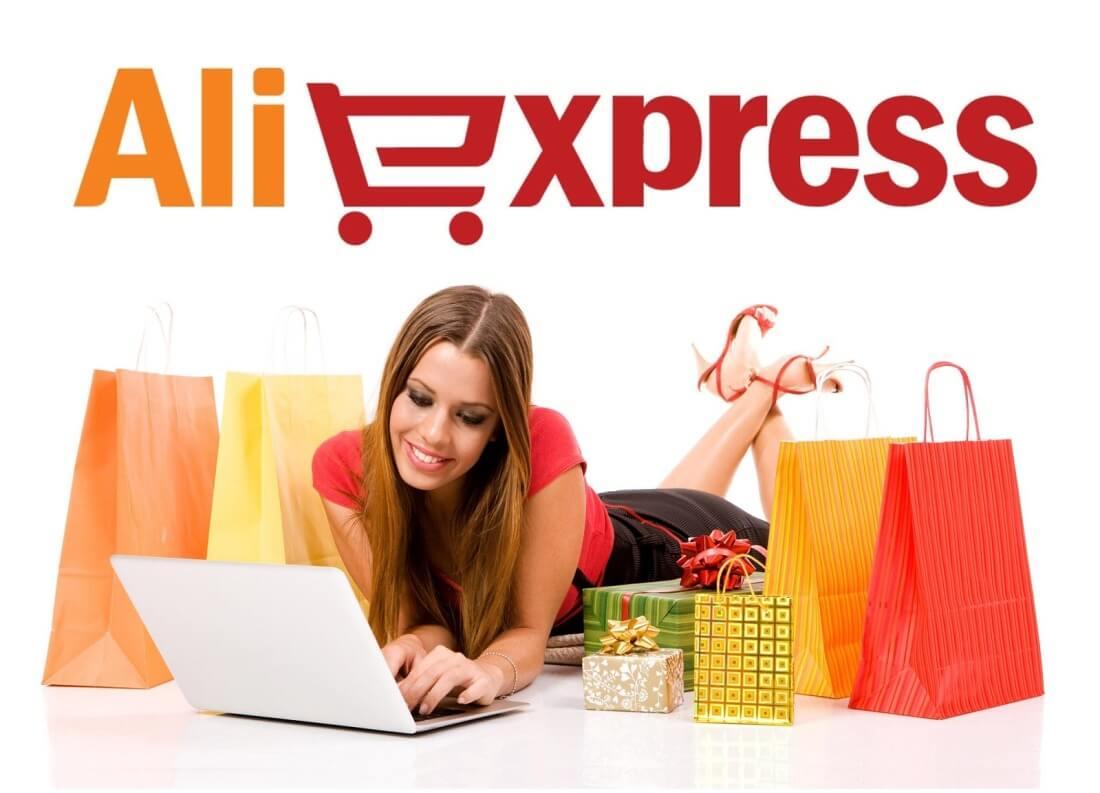 Avis – Le site Aliexpress est-il fiable pour les français ? Test et présentation !