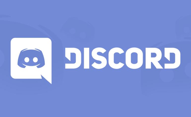 Une alternative à Skype et TeamSpeak? Découvrez Discord ! - Avis