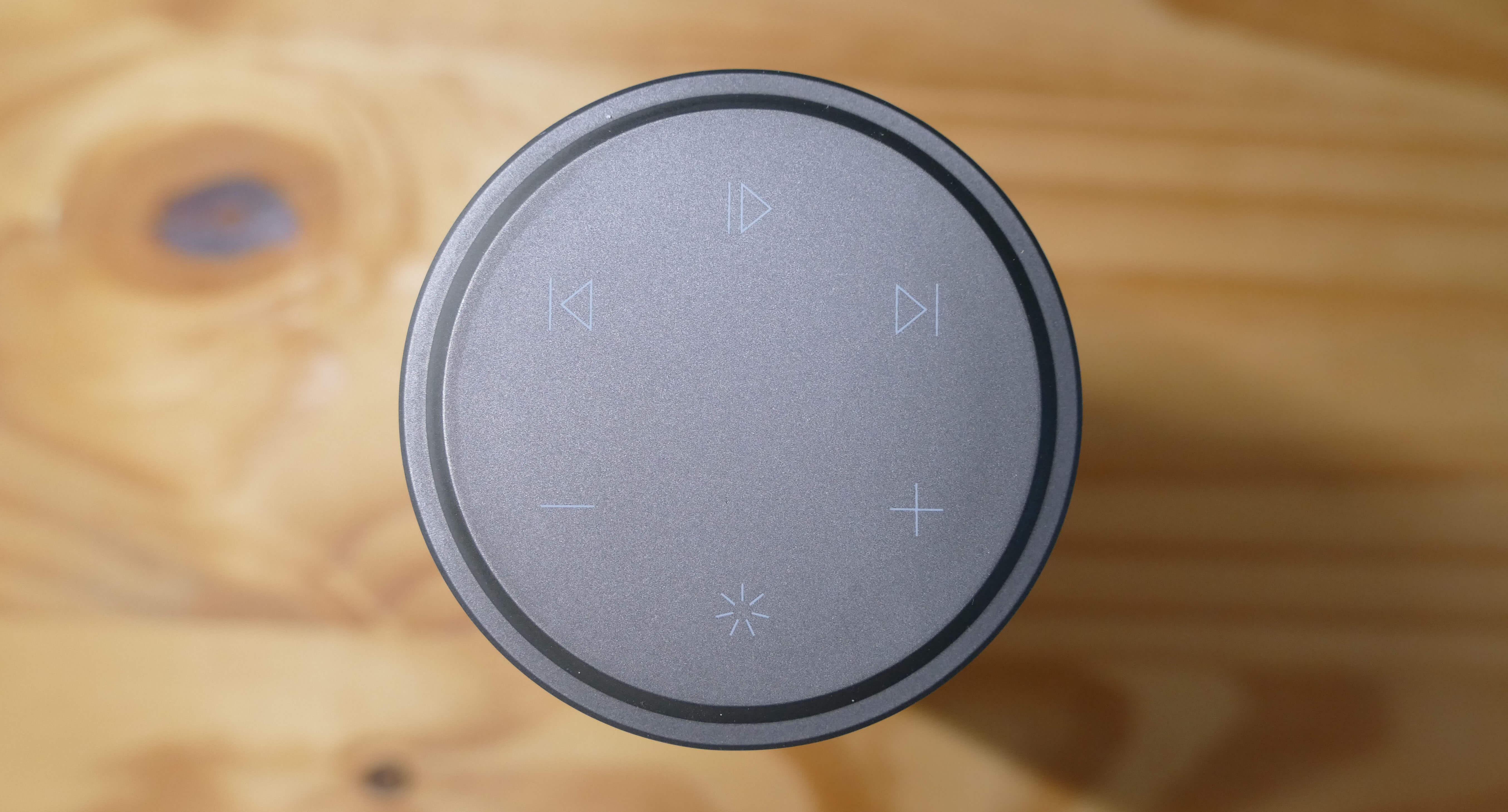 touchesenceinte portable bluetooth oittm test review fr warmix