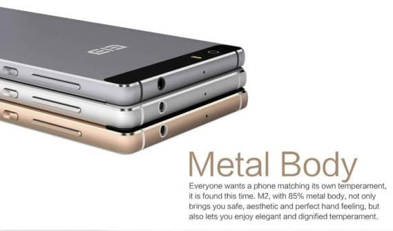 elephone-m2-3-1024x600