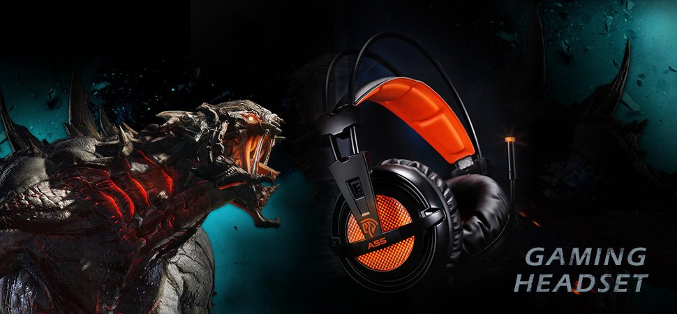 [Review] Un casque gamer à 20€ ?!