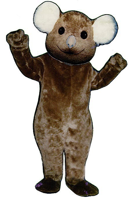 15_mascot-cos