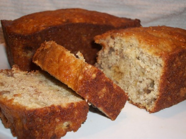 banana-nuts-bread