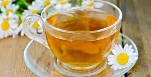 good-slee-tea