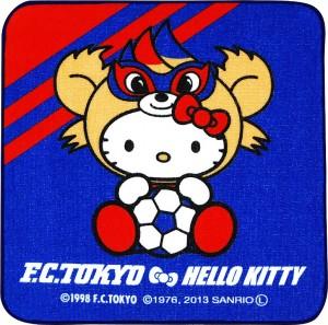 kitty-fctokyo