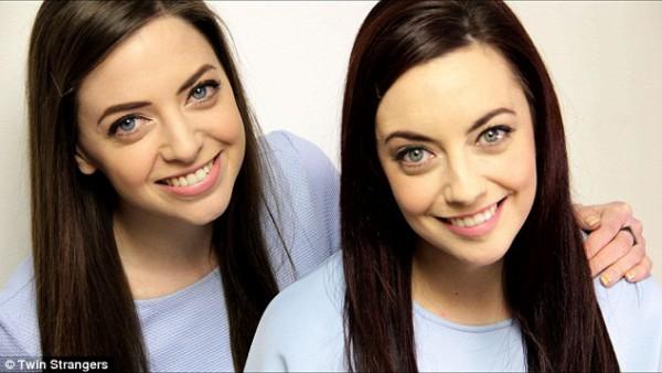 like-a-twins