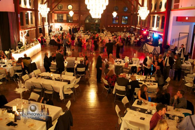 Springfield Il Wedding Reception Halls Mini Bridal As Well S Building At The Illinois State Fairgrounds