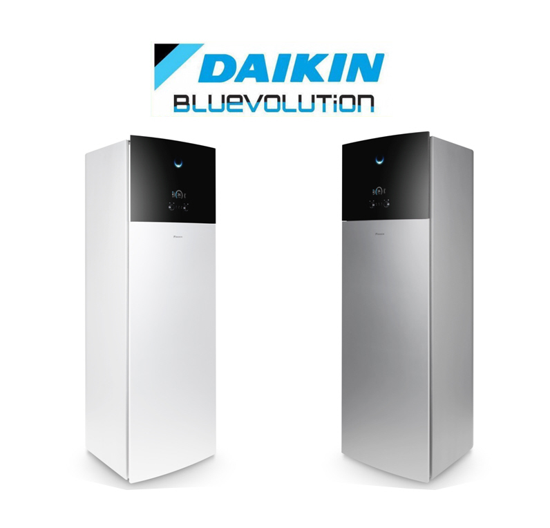 daikin altherma 3 bluevolution