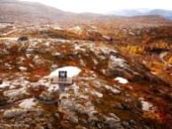monuments_of_war_bjornfjell