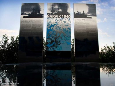 monuments_of_war_bjerkvik