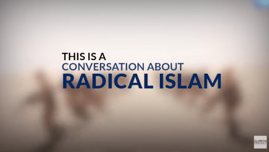 Radical Islam by the Numbers Raheel Raza