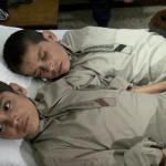 Baffling Medical Mystery: 'Two brothers paralyzed only at night'