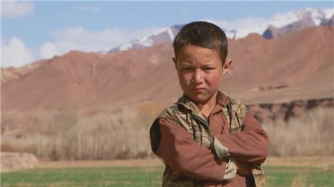 Hazaras: Afghanistan's largest minorities'