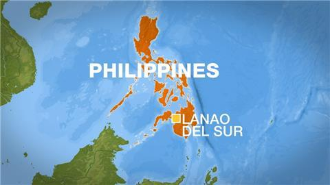 Maute Rebels clash with Philippine army and lose