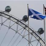 Challenge's when British voters headed for EU's exit door