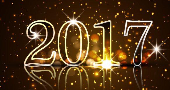 World prophecy special 2017 America Pt2, 'Gods hand, Gods future'