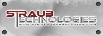 Straub Technolgies Morel lifters