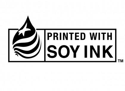 Image result for soy based ink