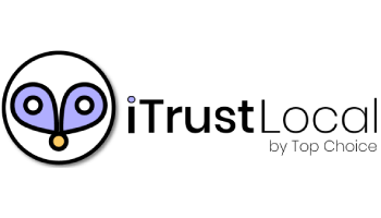 Trust local