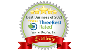 Best Roofing business 2021