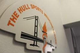 Physio Hull