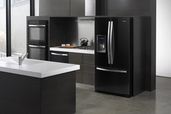 Warner Stellian Appliance