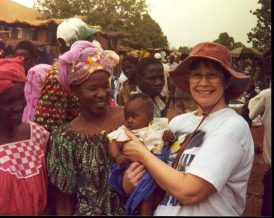 auntie-african-woman-and-baby