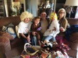 uncle-and-doug-lewis-family-halloween