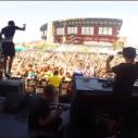 Screen Shot 2014-08-18 at 11.49.57 AM