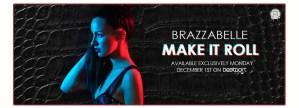 Brazzabelle
