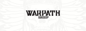 Warpath Group