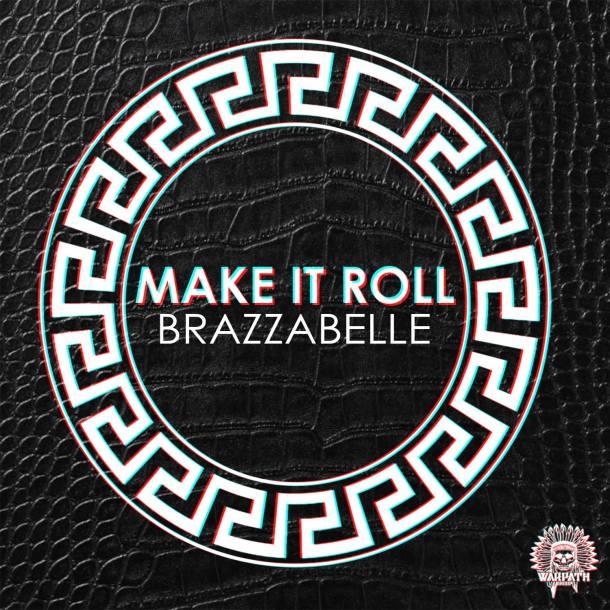 Make it Roll