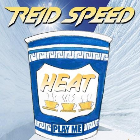 Reid Speed
