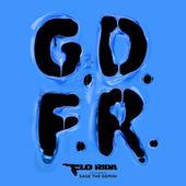 Flo Rida Remix