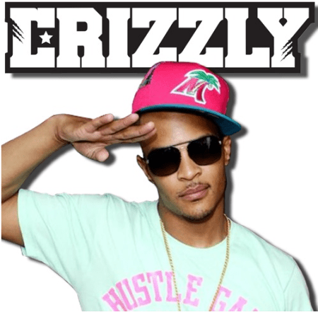 What You Know (Crizzly Remix)