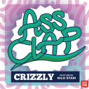 Ass Clap