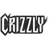 Crizzly_Small-200x200 copy