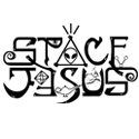 SpaceJ_LogoSmall