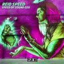 Speed of Sound 20