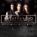 Breathe Radio