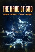 The Hand of God - Published 2015