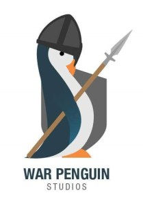 War Penguin Studios - Warland Icon