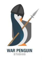 War Penguin Studios