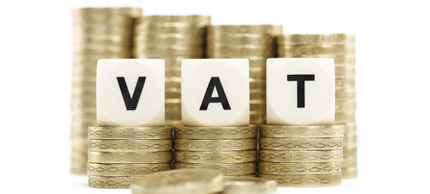 Should you leave theFlat Rate VAT Scheme
