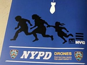 essam-attia-drone-poster