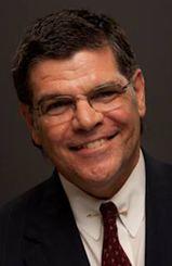 Jim Aulenti (Independent)