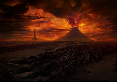 mordor_sunset