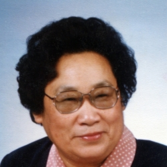 Image result for tu youyou